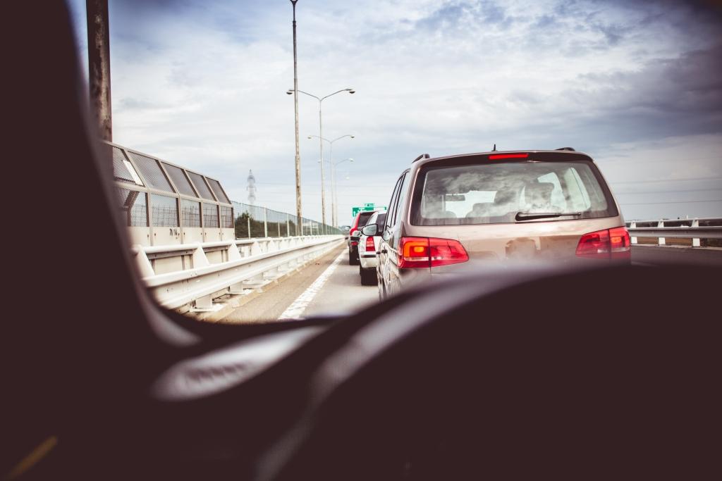 mediano abogados accidentes de trafico
